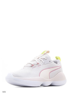 Кроссовки Flourish FS Shift Wn s PUMA