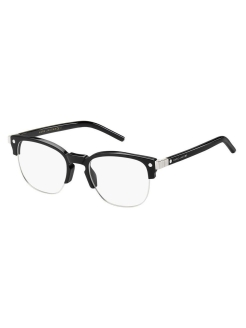 Eyeglass frames MARC JACOBS