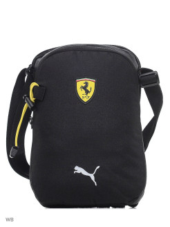 Сумка SF Fanwear Portable PUMA