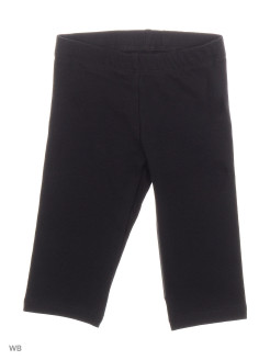 Breeches j-kids