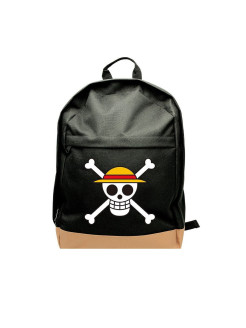 Рюкзак ABYstyle: ONE PIECE: Skull ABYBAG334 ABYstyle