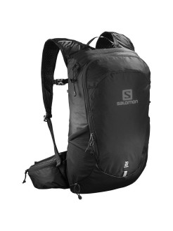 Рюкзак TRAILBLAZER 20 SALOMON