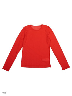 Long sleeve T-shirts DAGA