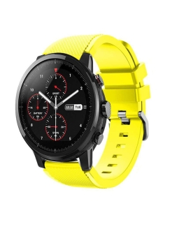 Ремешок для Amazfit Stratos/Stratos2/Pace Colorful