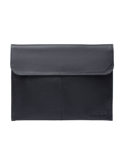 Folder bag LAKESTONE