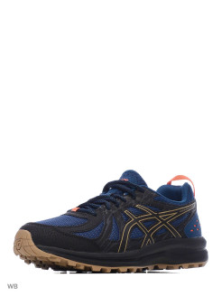 Кроссовки FREQUENT TRAIL ASICS