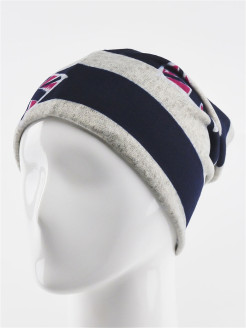Hat / Snood / Headband A&S