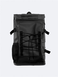 Рюкзак Mountaineer Bag Rains