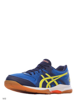 Sneakers GEL-ROCKET 9 ASICS
