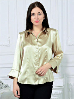 Blouse N.MA.Shine