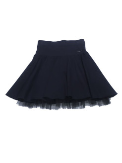 Skirt Cleverly