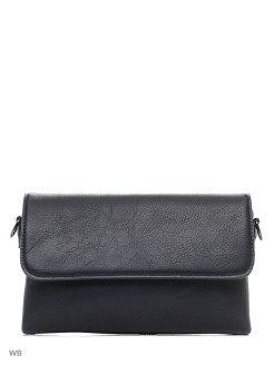 Clutch bag 1Azaliya
