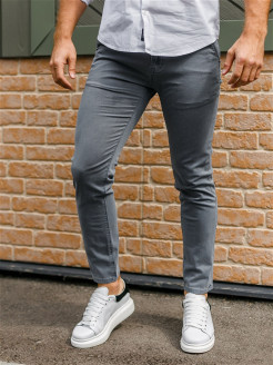 ARES pants M65 CASUAL
