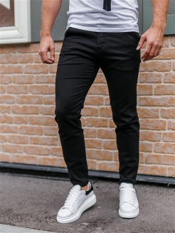 Panteon pants M65 CASUAL