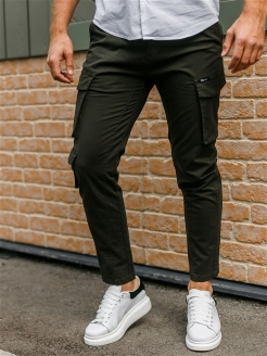 Trousers M65 CASUAL