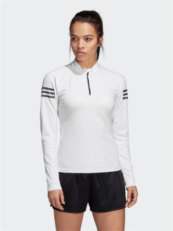 Джемпер CLUB MIDLAYER adidas