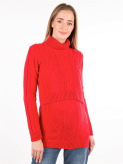 Sweater EUROMAMA