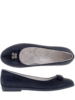 Flat shoes Kakadu