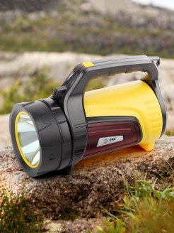 Sports lantern, flashlight, PA-701 Эра