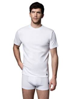 T-shirt U.S. POLO ASSN Underwear.