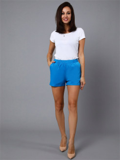Shorts A-A Awesome Apparel by Ksenia Avakyan