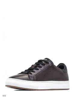 Canvas sneakers MEXX