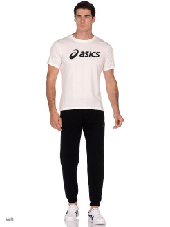 Брюки ASICS SMALL LOGO SWEAT PANT ASICS