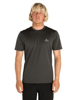 Гидромайка SEARCH SERIES SS Rip Curl