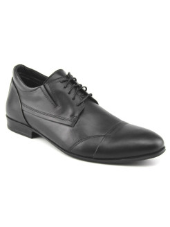 Shoes Fortuna classik