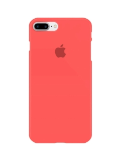 Чехол Apple Case для IPhone 7/8 Plus MakeCase