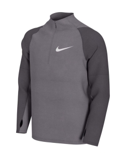 Джемпер B NK DRY LS TOP HZ Nike
