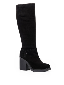 High boots, casual BELWEST