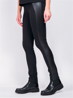 Leggings ARSTA