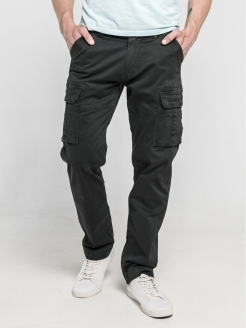 "Trousers ""Salair"" TACTICAL FROG"