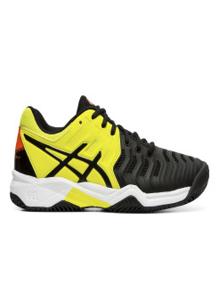 Кроссовки GEL-RESOLUTION 7 CLAY ASICS