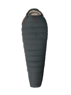 Sleeping bag tourist Robens