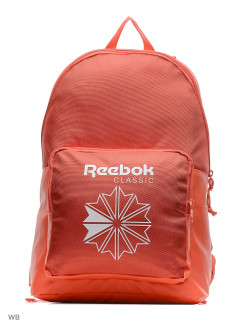 Рюкзак CL CORE BACKPACK Reebok
