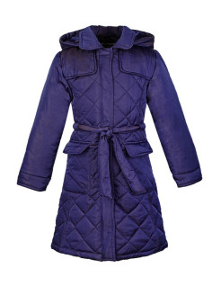 Coats CIAO KIDS collection