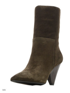 Ankle boots ASH