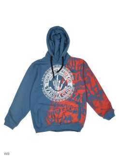 Hoodies Yakuza 893