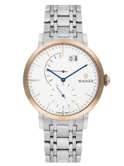 Wrist watches WAINER