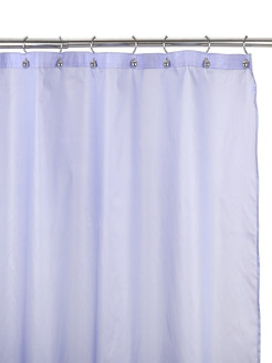 Shower curtain R. Pla