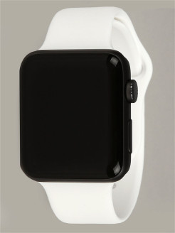 Ремешок Apple Watch 38/40mm Tenkraft