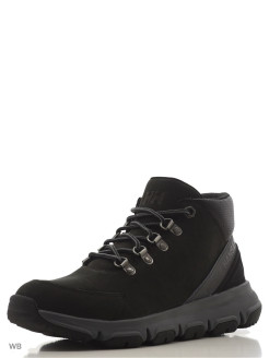 Ботинки FENDVARD BOOT Helly Hansen