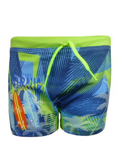 Swim briefs t-sod