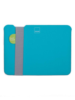 Чехол Acme для MacBook Pro 13 (2016-18)/Macbook Air 13 (2018) Sleeve Skinny S (Sapphire/Grey) Acme Made