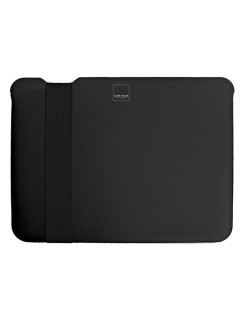 Чехол Acme для MacBook Air 11 Sleeve Skinny (Matte Blk) Acme Made