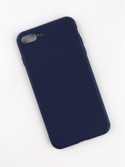 IPhone 7/8 + Case: iPhone 7 Plus / 8 Plus + (iPhone 7 Plus / 8 Plus) A.M.A