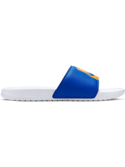Шлепанцы Benassi Sliders Nike
