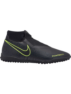 Бутсы PHANTOM VSN ACADEMY DF TF Nike